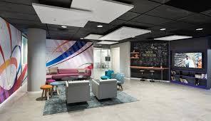 hi tech office. 000 office design hi tech