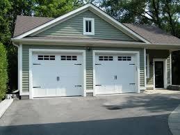 9 x 8 garage door98 Garage Door  Best Home Furniture Ideas
