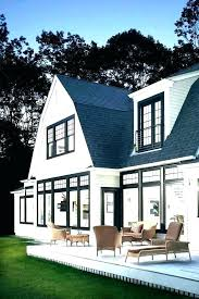 White shutters on house Dark Green Houses Without Shutters White Shutters On House White Brick House With Cedar Shutters Houses Without Homes Siding Shut White White Shutters On House Houses Decaminoinfo Houses Without Shutters White Shutters On House White Brick House