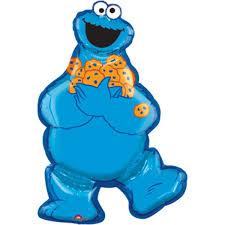 baby cookie monster wallpaper. Fine Baby Clipart Info With Baby Cookie Monster Wallpaper L
