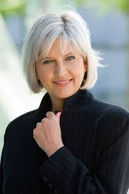 Short Grey Hair Style actually i wouldnt have to be 40 years younger and i think i 3176 by wearticles.com