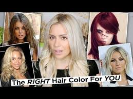 Indian Skin Complexion Chart Choosing Hair Colour Based On Indian Skin Tone Femina In