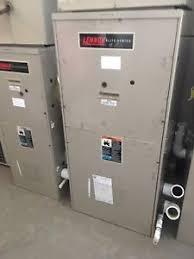 lennox 60000 btu furnace. downflow lennox furnaces lennox 60000 btu furnace