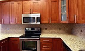 cherry shaker cabinet doors. Cherry Shaker Cabinet Inspiration Ideas Kitchen Cabinets Home . Doors T