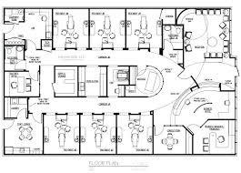 Office floor layout Floor Planning Office Floor Plan Dental Plans Design Excel Safest2015info Office Floor Plan Dental Plans Design Excel Luxurytransportation