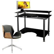 futuristic office furniture. Futuristic Office Chairs Furniture D