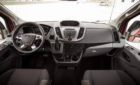2018 ford transit. beautiful ford 2018 ford transit interior inside ford transit t