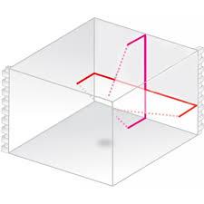<b>Лазерный построитель плоскостей</b> - что это такое и для чего он ...