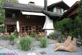 Dream Catcher Inn