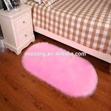 fake animal skin rugs fake animal skin rugs uk