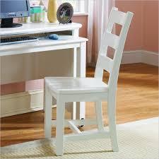 white wooden desk chair. Wonderful Wooden White Wooden Desk Chair Amazing 1729 Uggoz Wood With