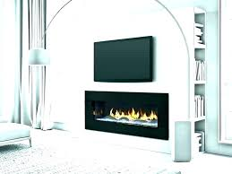 electric fireplace tv stand white fireplace stand white modern electric fireplace stand white electric fireplace stand