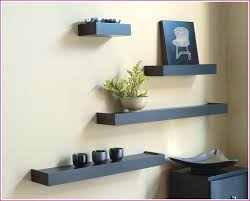 floating box wall shelves ikea mount home furniture shelf system kids room stunning with lights fl
