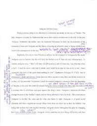 english portfolio st semester m y online portfolio essay