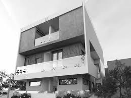 Design Thoughts Architects Bangalore Leapstudio Design Bengaluru Architecture Interiors
