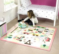 baby boy nursery rugs kids room bedroom carpet playroom large size of rug for pink alphabet area
