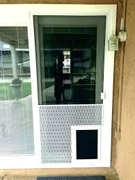 glass storm doors storm doors and screen doors glass storm door storm doors glass storm doors