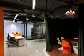 awesome office design. Awesome Great Office Design And Good With Ifahto By Arco