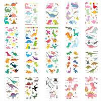 <b>3d Dinosaur Stickers</b> Canada | <b>Best</b> Selling <b>3d Dinosaur Stickers</b> ...