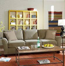 Small Picture Cool Design Better Home And Garden Furniture Creative Better Homes