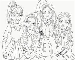 By continuing to use aliexpress you accept our use of cookies (view more on our privacy policy). Blackpink Coloring Pages