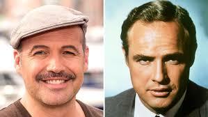 Drama Film Billy Zane To Play Marlon Brando In Drama Film Hollywood