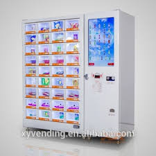 How To Get Food Out Of A Vending Machine Inspiration Hot Foods Machines Vending Machines For Pizzafast Foodlunch Box