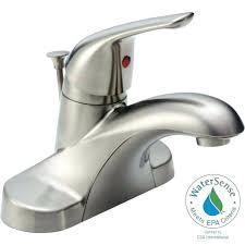 bathtub spout diverter repair tub faucet repair appealing delta bathtub faucet diagram delta faucet delta bathroom
