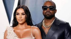 Kanye West goes on a 'downward spiral ...