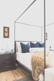 master bedroom design ideas canopy bed. e637a6edafaa29b bab8b40d102. custom pillow ideas from little design co shop master bedroom canopy bed