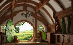 hobbit house plans inhabitat green design plan find to build a elegant hobbit house designs