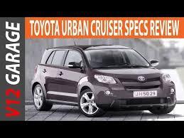 2018 toyota urban cruiser. contemporary urban new 2018 toyota urban cruiser review and release date and toyota urban cruiser