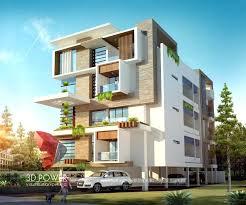 office building design ideas. Building Design Ideas Corporate Pleasurable Inspiration Designs 3 On Home New Office