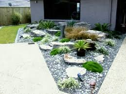 garden ideas homey rock garden designs front yard inspiring landscaping ideas with stones pictures design of flower rocks outdoor stone wall and types