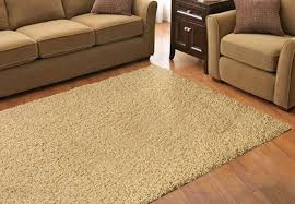 839x1039 plush area rug soft gold non skid backing gold area rug 8x10