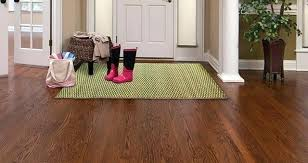 indoor outdoor entry rugs inside front door rug neat design and mats throughout carpet for kee indoor outdoor entry rugs