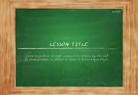 free powerpoint templates for teachers free powerpoint templates backgrounds for teachers convencion info