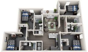1 Bedroom Apartments In Kissimmee Houses For Rent Orlando Near Me Under My  Location Fl By ...