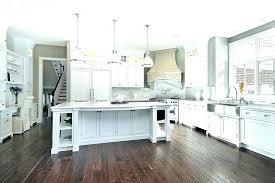 flooring for kitchens gray wood floor kitchen dark wood floor kitchens cabinets and flooring white kitchen flooring for kitchens