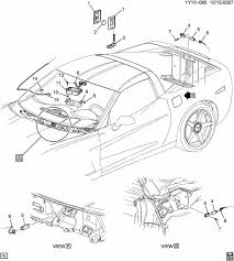 cts headlight wiring diagram get image about wiring diagram xlr antenna location cadillac get image about wiring diagram