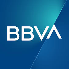 BBVA The Mind Bank