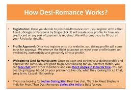 meet singles online free chat