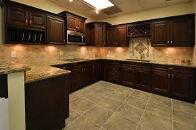 ... New Kitchen Cabinets For Less 12 With Additional Interior Decor Home  With Kitchen Cabinets For Less ... Great Ideas
