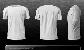 Tshirt Psd 15 Free Psd Templates To Mockup Your T Shirt Designs Design