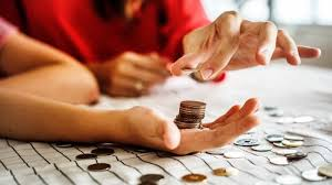 Money Making Tips This Investment Can Help You Earn Good