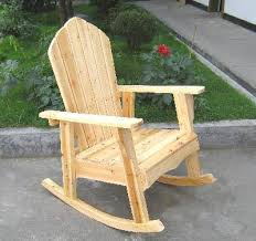 composite adirondack chairs. Charming Composite Adirondack Rocking Chairs D51 In Stunning Designing Home Inspiration With S