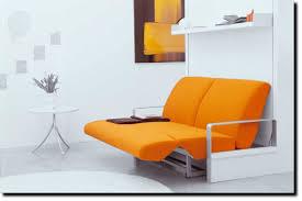 Letto A Scomparsa Ikea Prezzi : Letti trasformabili con modelli e soluzioni richiudibili a parete