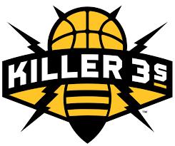 Image result for big3 killer 3's