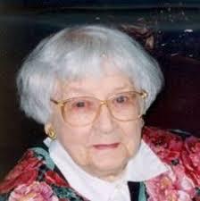 Annie Peak Weaver – The Times of Houma/Thibodaux