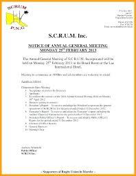 Scrum Meeting Template Scrum Document Template Theredteadetox Co